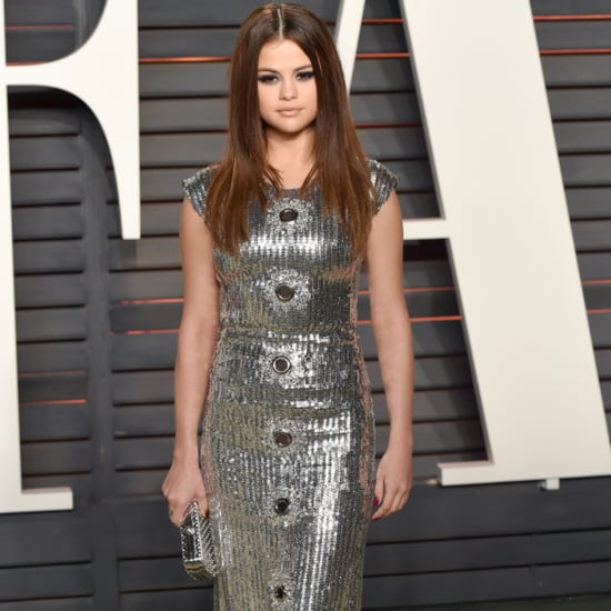 Selena Gomez's Style Through the Years