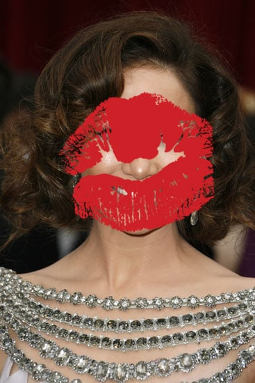 Countdown to the Oscars . . . Name That Retro-Haired Star
