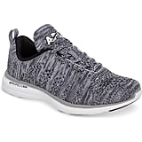 APL TechLoom Pro Knit Running Shoes