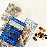 Just a Handful of Rainbow's End Trail Mix ($5)