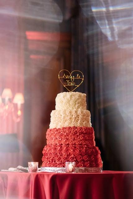 Valentine S Day Wedding Ideas Popsugar Love Sex