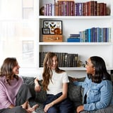 Join Our Exclusive Facebook Group - POPSUGAR Book Club