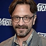 Marc Maron as Sam