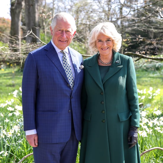 The Crown: Why Do Charles and Camilla Go By Fred and Gladys?