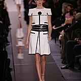 Haute Couture Spring 2009