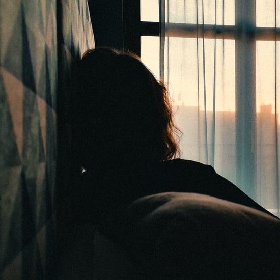 Can Birth Control Cause Depression?