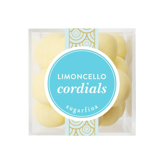 Best Boozy Sugarfina Candy