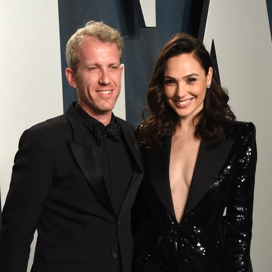How Many Kids Does Gal Gadot Have?