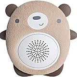SoundBub White Noise Machine and Bluetooth Speaker