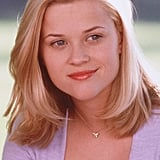 1999: As Annette Hargrove in Cruel Intentions