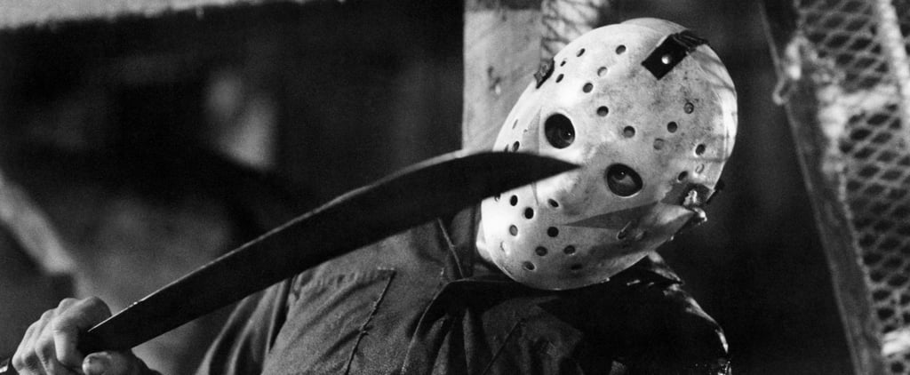 45 Horror Movie Halloween Costumes That Will Freak Your Friends Out