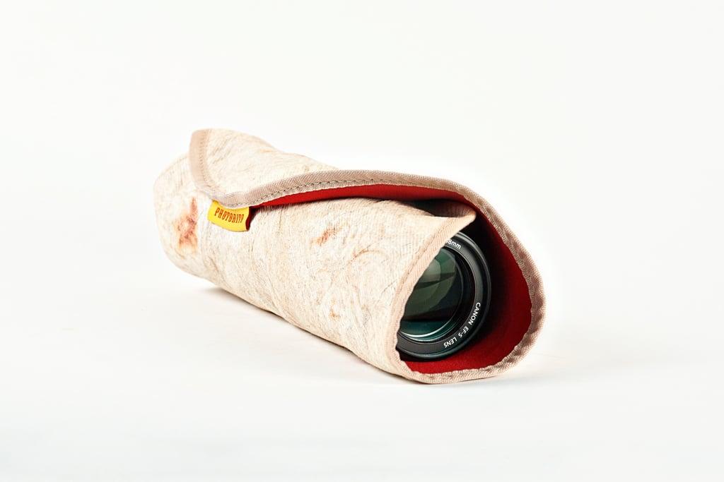 Photorito Lens Wrap