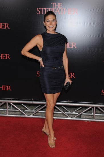 'The Stepfather' Premiere
