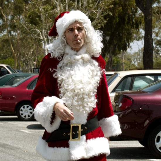 Funny Christmas Movies on Netflix