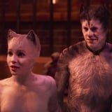 Brush Up on What Cats the Musical Is Actually About Before the New Film Lands in Theaters