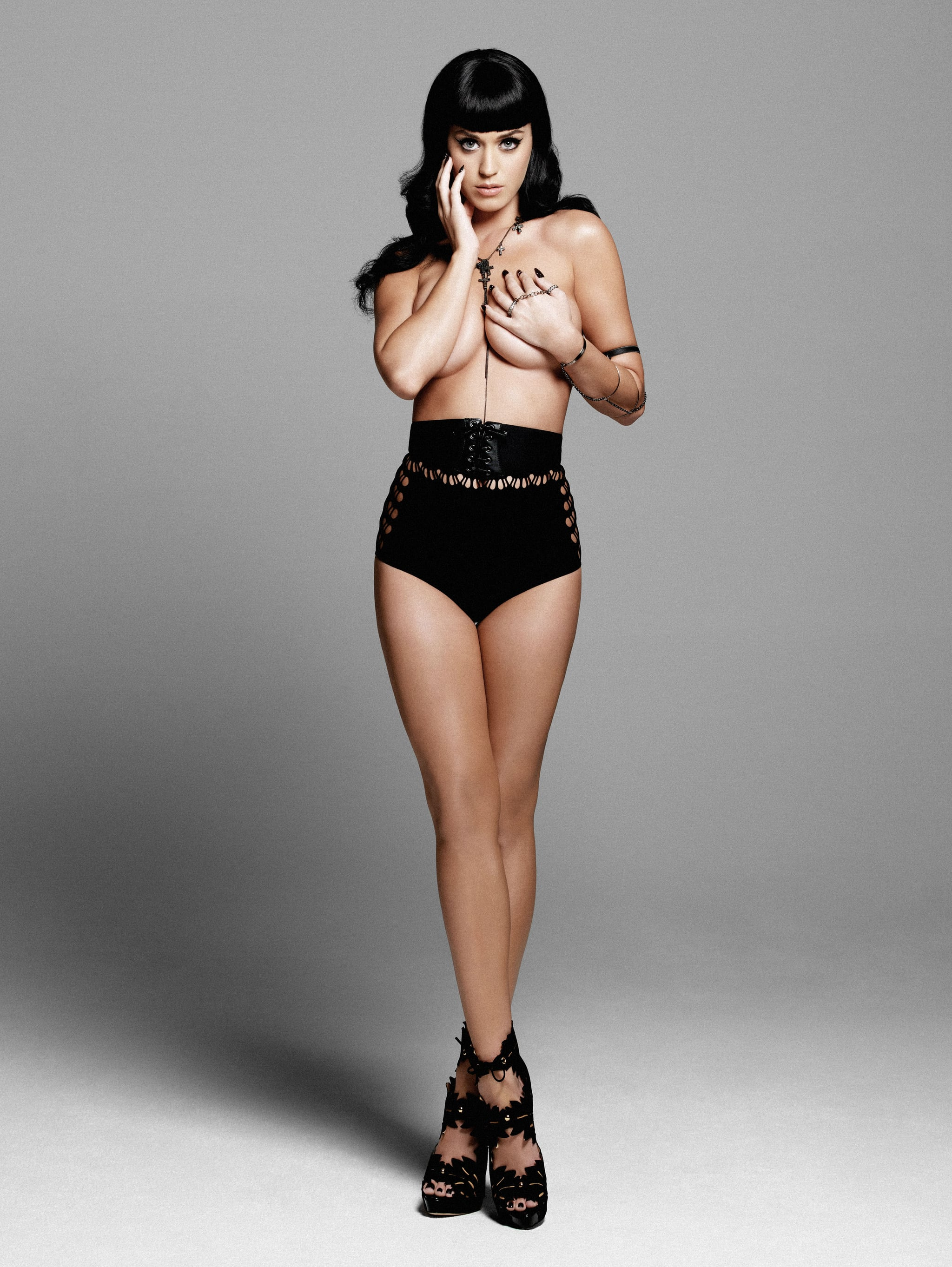 Katy perry photshoop naked images 709