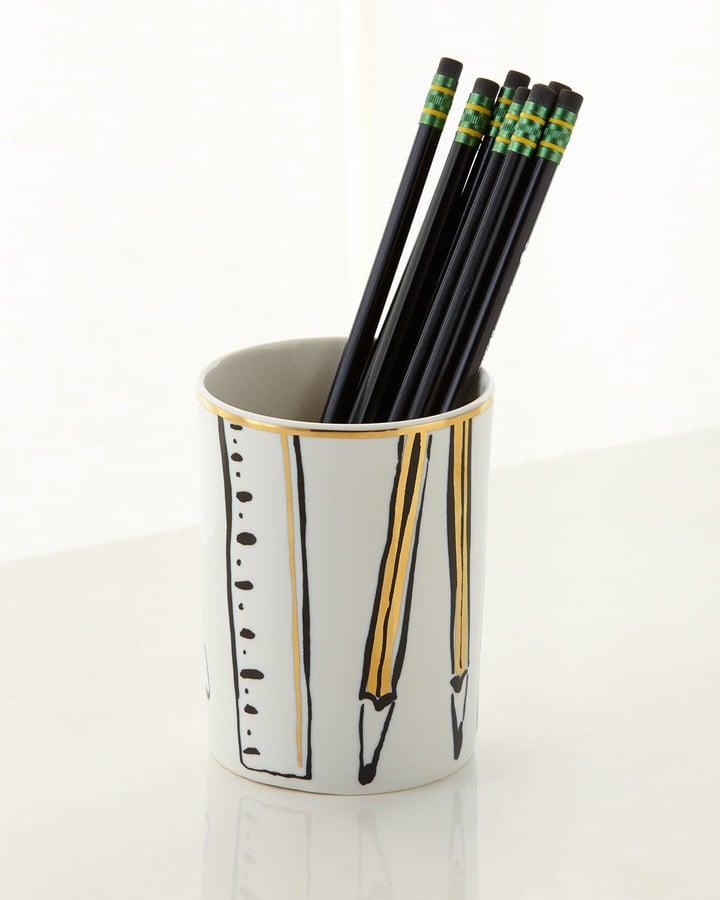 Pencil Cup