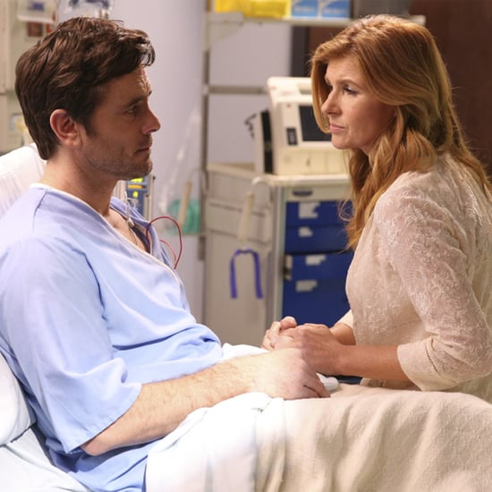 Nashville Season 3 Finale Pictures