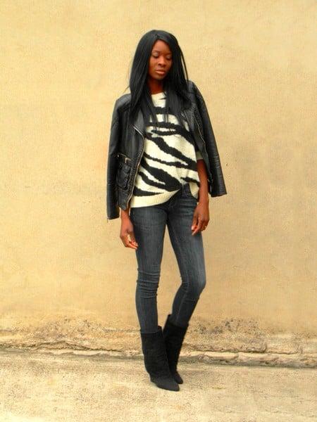 http://stylesbyassitan.blogspot.fr/2012/11/le-pull-de-kate-moss.html
