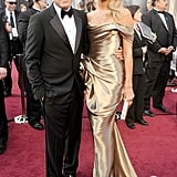 See all the Oscars Red Carpet, Show and Party Pictures in One Place!