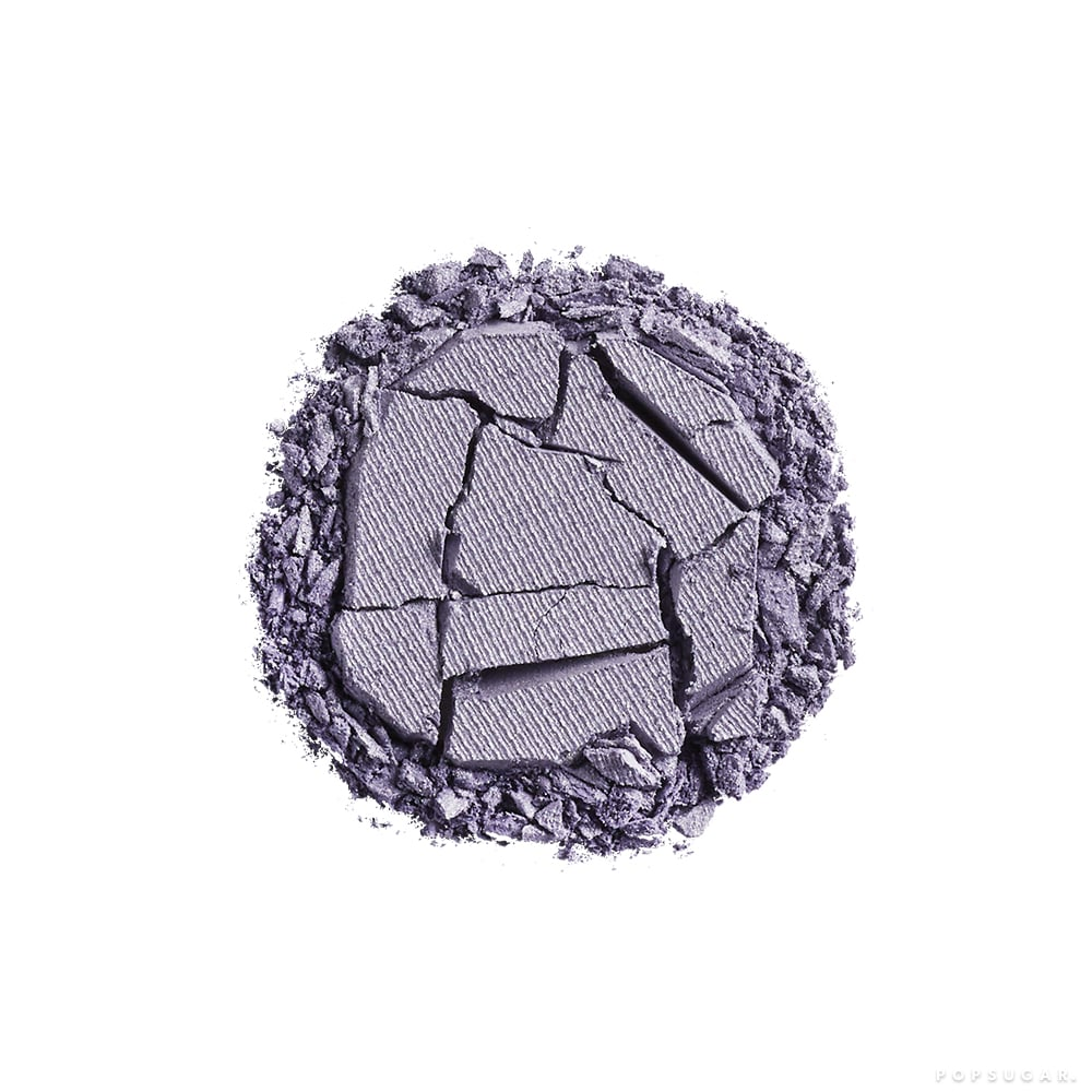 Urban Decay Vintage Eye Shadow Swatch in Pallor