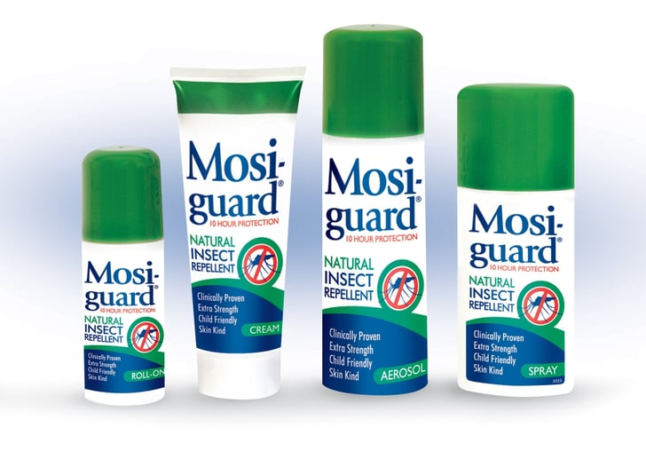 Q Mosquito App Review mosi-guard mosquito re...