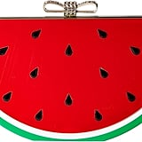 Jessica McClintock Watermelon Clutch ($108)