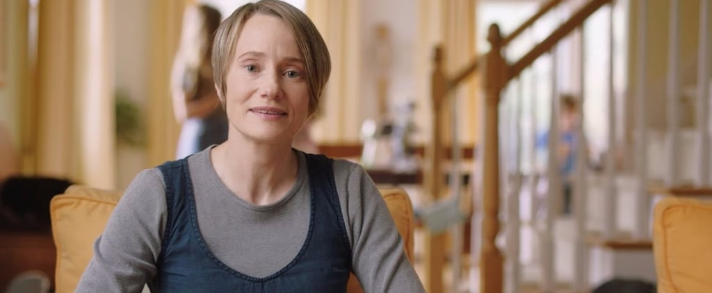 This Kraft Ad Geared Toward Mums Who Swear Is Hilarious