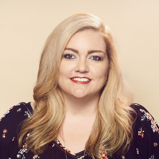 Colleen Hoover POPSUGAR Book Club Q&A on Facebook 2021