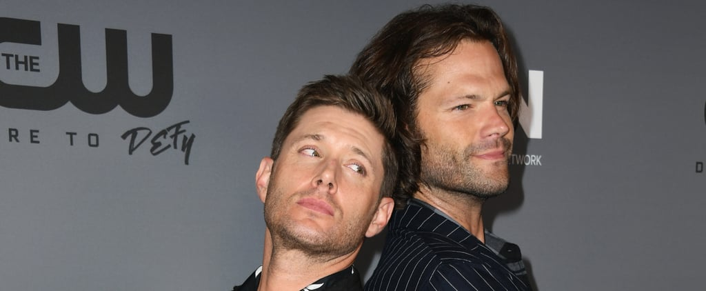 Jensen Ackles and Jared Padalecki's Cutest Quotes