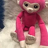 WowWee's Fingerlings Hugs