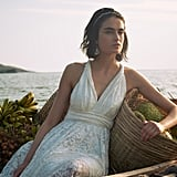BHLDN Just Launched Your 1-Stop Honeymoon Shop