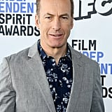 Bob Odenkirk as Doc Antle