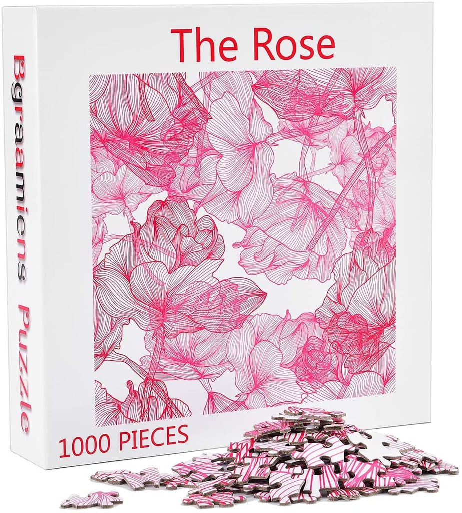 Hard Jigsaw Puzzles You Can Buy Online
