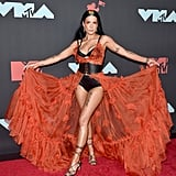 Sexy Halsey Pictures 2019