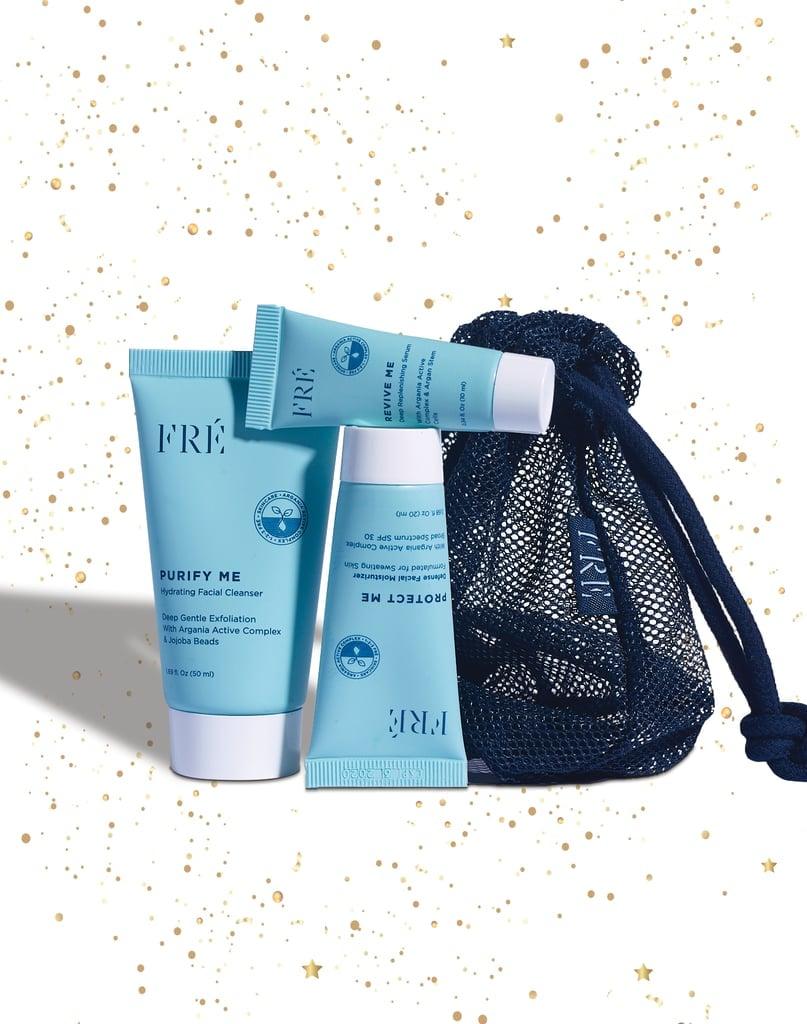 Fré Skincare 123FRÉ On the Go Gift Set