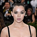 The Pony Facelift as Seen on Hailee Steinfeld