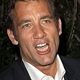 Photos of Clive Owen