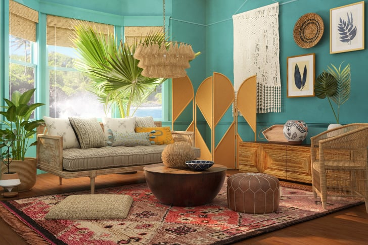 Disney Princess Home Decor For Adults Popsugar Home