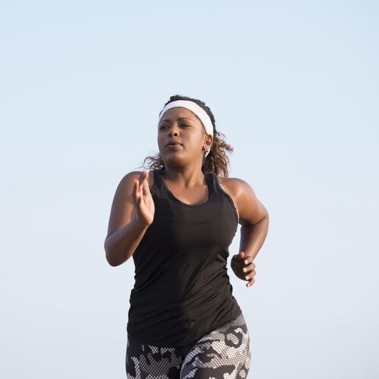 Is Walking Better Than Running For Fat Loss?