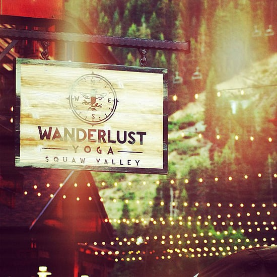 The Lessons Learned at Wanderlust Yoga Festival