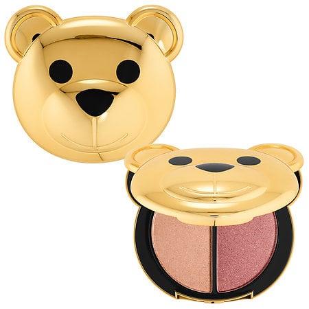 Moschino x Sephora Bear Highlighter