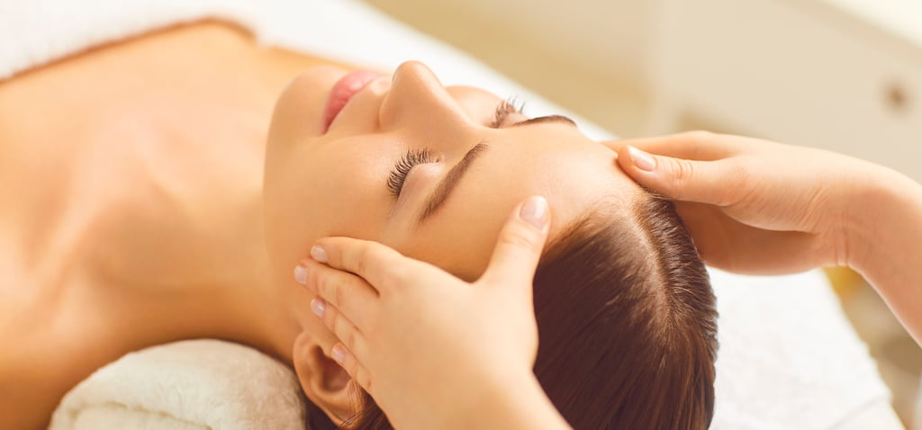 European Wax Center Fall Beauty Appointments to Make