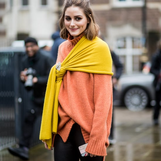 Let These London Fashion Week Stars Be Your Style Inspiration