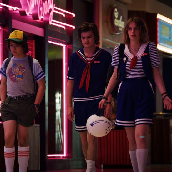 Why Are the Rats Exploding in Stranger Things Season 3?