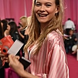 Pictured: Behati Prinsloo