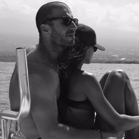 Sam Hunt Engaged to Girlfriend Hannah Lee Fowler