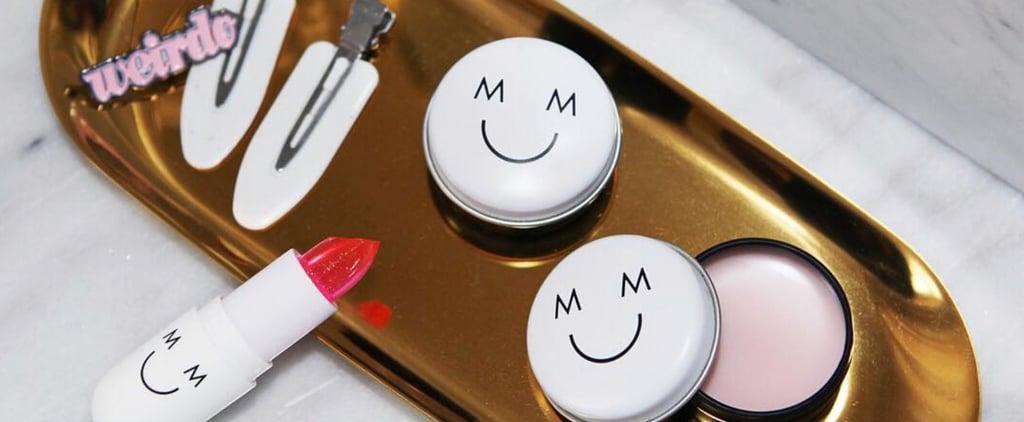 My Mood Beauty Brand Launch