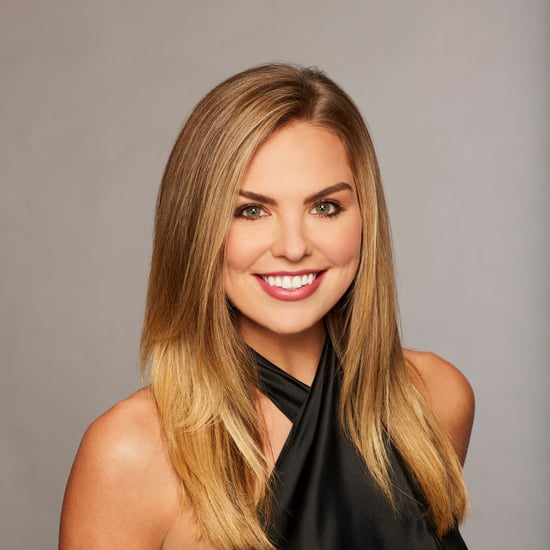 Who Is Hannah Brown From The Bachelor?