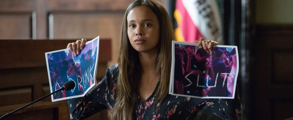 When Does 13 Reasons Why Season 2 Take Place?